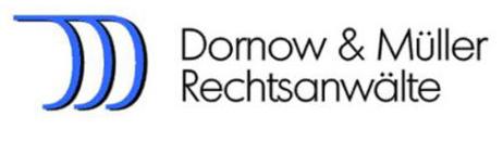 Dornow & Müller Rechtsanwälte